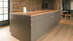 Outdoorküche Klappbar Norden : 97 besten kitchens bilder auf pinterest küche und esszimmer