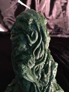 Honest Cthulhu Viii Pullover Sweatshirt Arkham H P Miskatonic Lovecraft Dunwich Sale Price