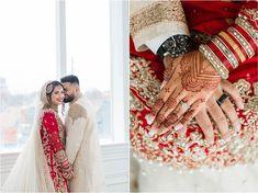Wedding Poses, Wedding Couples, Wedding Engagement, Bridal Outfits, Bridal Dresses, Couple Wedding Dress, Love Poetry Images, Beautiful Pakistani Dresses, Indian Bridal Fashion