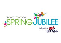 Twinkle Time Pop Concert for KIDS    L.A. Story: Coming Attraction: Santa Monica Spring Jubilee Celebrates BritWeek