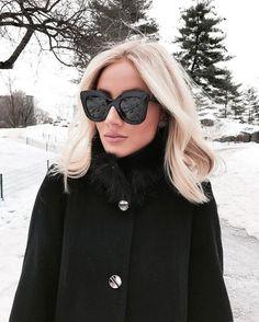 7172b177ae 15 Best Sunglasses images in 2019