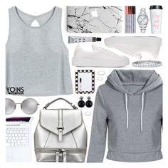 """""""Yoins"""" by pastelneon ❤ liked on Polyvore featuring Linda Farrow, Mestige, Charlotte Russe, yoins, yoinscollection and loveyoins"""