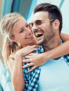 beste dating site voor mid 20s online dating PowerPoint presentaties