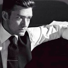 Justin Timberlake | Runner Runner please follow me,thank you i will refollow you later