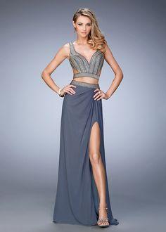 Shop for La Femme prom dresses at PromGirl. Elegant long designer gowns, sexy cocktail dresses, short semi-formal dresses, and party dresses. Open Back Prom Dresses, Prom Dresses For Sale, Plus Size Prom Dresses, Designer Prom Dresses, Prom Dresses Online, Sexy Dresses, Grad Dresses, Prom Gowns, Dress Prom
