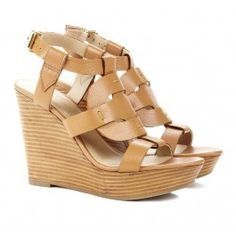 Kandace+cut+out+wedge+in+nude+by+sole+society++$59.95