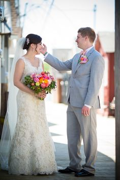 Inn on the Lake Wedding Flowers by Stacy K Floral in Canandaigua NY | Photography: Hanlon and Fiske Photography