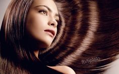 13 Diy Homemade Hair Growth Treatment!!