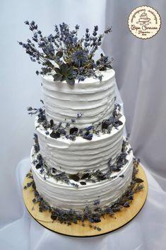 fd618907d72 Торт | Випічка | Десерти: найкращі зображення (162) у 2019 р.