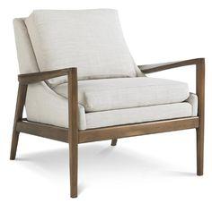 mt company - miles talbott - TAL-530-C Chair