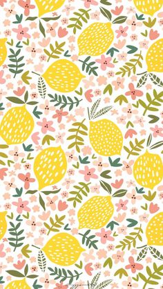 yellow phone wallpaper All of my free phone wallpapers from June July. Feel free to use to jazz up your phone and me on IG to see new wallpapers weekly! Vintage Wallpaper, Free Phone Wallpaper, Iphone Background Wallpaper, Aesthetic Iphone Wallpaper, Wallpaper S, Screen Wallpaper, Wallpaper Quotes, Iphone Backgrounds, Cool Phone Wallpapers