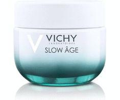 Vichy  Slow Age Cream SPF 30 (50ml) ab 18,70€ | Preisvergleich bei idealo.de