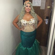 Mermaid Costumes | POPSUGAR Love & Sex                                                                                                                                                                                 More