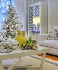 Decorações de Natal de / Christmas decorations of Ana Cordeiro e Ana Antunes (Parte II)