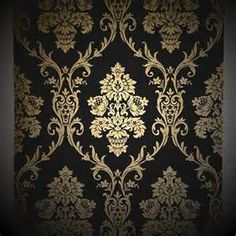 damask wallpaper roll - - Yahoo Image Search Results
