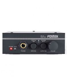 Fostex  - HP-A3 - 249 € TTC - Casque audio by ToneMove Headphone Amp, A3, Sons, Music Instruments, Passion, Audio Headphones, Musical Instruments, My Son, Boys