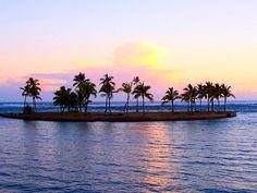 Fiji - Naviti