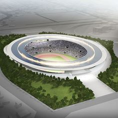 http://www.tokujin.com/new/construct/wp-content/uploads/2016/01/2016_Olympic_Stadium_02.jpg