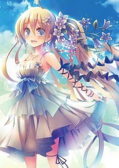 25 Best anime images | Anime art, Drawings, Manga anime