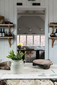 rustic rooms.... 3..qw