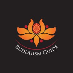Great Free of Charge Buddhism Guide Suggestions Dance and movement therapy is now a built-in portion of numerous day-care features in German-speak Scientific Reports, Belly Dancing Classes, 12 Year Old Boy, World Literature, Dance Movement, Art Therapy, Buddhism, Superhero Logos, Psychology