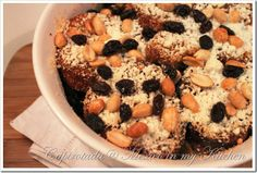 Capirotada is combination of ingredients like bread, piloncillo, cotija cheese, cinnamon, peanut and raisins make this Mexican This is a traditional and mouthwatering Lent treat. Authentic Mexican Recipes, Mexican Food Recipes, Mexican Desserts, Mexican Cooking, Spanish Recipes, Mexican Bread Pudding, Mexican Dishes, Spanish Dishes, Mexican Cheese