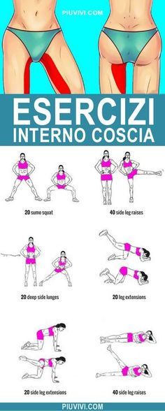 Inner leg workout to do at home or at the gym. – Jess D Inner leg workout to do at home or at the gym. Inner leg workout to do at home or at the gym. Fitness Workouts, Inner Leg Workouts, Easy Workouts, Fitness Tips, Fitness Motivation, Exercises For Thighs, Inner Thigh Exercises, Workout Exercises, Slim Thigh Workouts