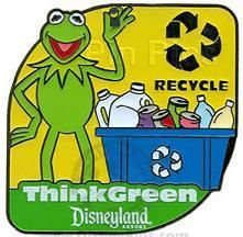 Find information about all things Walt Disney Pins including how to trade for pins at parks, Disney pins for sale and pins for trade amongst others. Disney Pins For Sale, The Muppet Show, Disney Trading Pins, Classic Cartoons, Kermit, Walt Disney, Disneyland, Recycling, Green