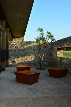 Galería de Casa Cl / Steverlynck+Iglesias Molli Arquitectos - 7