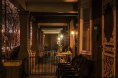 Testing my shutter speed for night photos jpg by Sammie Jones on 500px