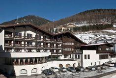 Margarete Maultasch (****) REBECA ELENA KACOU has just reviewed the hotel Margarete Maultasch in Nauders - Austria #Hotel #Nauders http://www.cooneelee.com/en/hotel/Austria/Nauders-/Margarete-Maultasch-/1837789