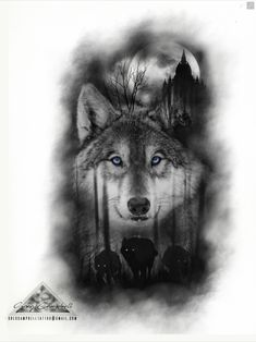 Wolf tattoo design, wolf tattoos и animal tattoos. Wolf Sleeve, Wolf Tattoo Sleeve, Lion Tattoo, Sleeve Tattoos, Wolf Tattoos Men, Native Tattoos, Animal Tattoos, Wolf Tattoo Design, Tattoo Design Drawings
