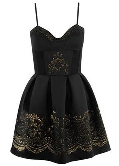 Christmas Party Dresses | Mobile