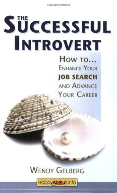 The purpose of this book is to present strategies used by successful people – including numerous celebrities – in managing their introversion or shyness while becoming successful in professional e.