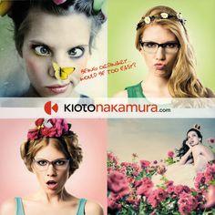 Kiotonakamura lässt sich nicht in eine Richtung zwingen, sondern bietet Abwechslung und Lebendigkeit für junge, dynamische Menschen, die Spaß daran haben Neues zu entdecken und Trends mitzumachen. Heute grün, morgen blau - wie es gerade gefällt und passt. Ein auffälliges Fashion Statement, das Wirkung zeigt. Beim Studium, im Büro und im Lieblingsclub.  Kiotonamura ist Mode und Mode macht Spaß! Statements, Trends, Movie Posters, Acre, People, Guys, Film Poster, Billboard