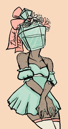 Raise your hand if you're in the object head fandom. What should we call ourselves? I kinda like obheads Character Inspiration, Character Art, Character Design, Object Heads, Tv Head, Kawaii, Human Art, Cartoon Art Styles, Animal Heads