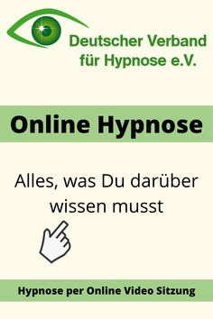 Hypnose per Video? Online Hypnose, virtuelle Hypnosesitzung. Umfangreiche Informationen für Hypnose-Experten! Schritt-für-Schritt Anleitung, Checklisten (für Ihre Klienten), hilfreiche Tipps zur technischen Durchführung (Einrichtung, Sicherheit, Musikeinspielung und mehr), Emergency Suggestion und Online-Induktionstext. Plus: 23-minütiges Erklärvideo zur Nutzung von Zoom vom Deutschen Verband für Hypnose e.V. #hypnose #hypnosetherapie #onlinehypnose #virtuellehypnose #zoom #dvh… Coaching, A Good Man, Videos, Guys, Health, 2 Week Diet, Salud, Health Care, Sons