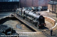 Live Steam Locomotive, Locomotive Engine, Steam Trains Uk, Durham Museum, Peoria Illinois, Steam Railway, British Rail, Train Pictures, Steam Engine