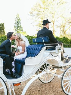 30 Wedding Exit Photo Ideas For Modern Couples ❤ wedding exit photo ideas wedding kiss brandy angel photography Wedding Exits, Wedding Album, Destination Wedding, Wedding Photos, Dream Wedding, Wedding Ideas, Wedding Transportation, Wedding Photography Tips, Photography Ideas
