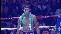 Liked on YouTube: ศกจาวมวยไทยชอง 3 [ Full ] 28 มกราคม 2560 ยอนหลง Muaythai HD http://ift.tt/2ln3jR9