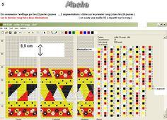 crochetmacha5rubis63.png 24 perles