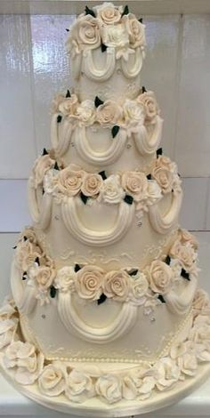Cake Gallery - View our latest cakes - Richard's Cakes Manchester