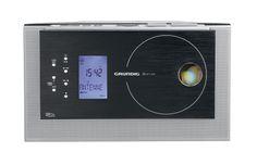 Grundig Ovation CDS 6680