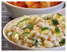 Ingrédients:  1  échalottes 20 g beurre 60 g champignons de Paris 3/4 verre vin blanc 200 g riz à risotto 500 g eau 1  bouillon de poule ...