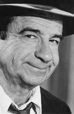 Walter Matthau. Any movie with him is always a guaranteed laugh .... especially my go to cheer up movie ... Grumpy old men!