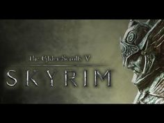 Another Grate Sourse For Skyrim Fans
