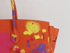 hermes birkin customizada juliana ali 7 - Juliana e a Moda | Dicas de moda e beleza por Juliana Ali