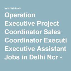 Pemex Gurgaon Complaints, Pemex Consultancy Complaints http://www.pemexglobal.com