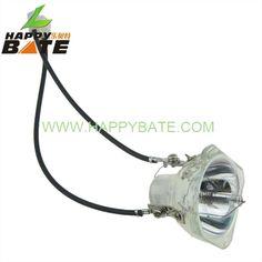 Good Click to Buy uc uc High quality Projector lamp Bulb EC J