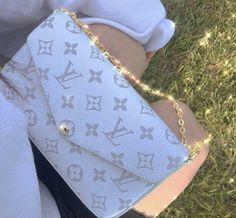 ✨ Vuitton Bag, Louis Vuitton, Scorpio Moon, Sunglasses Case, Chanel, Concept, Photo And Video, Purses, Detail